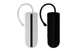 Smart Wireless Audio Headset Receiver